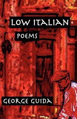 Low Italian