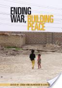 Ending War, Building Peace