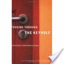 Peeking through the Keyhole