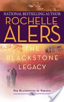 The Blackstone Legacy