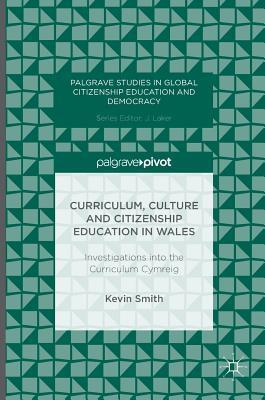 Curriculum, Culture ...