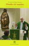 Omelie del mattino nella cappella della Domus Sanctae Marthae