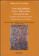 Il caso degli speleologi di Lon L. Fuller