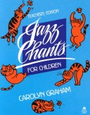 Jazz Chants for Chil...