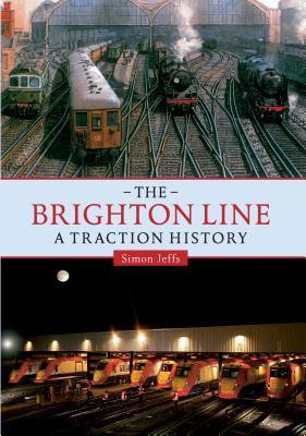 The Brighton Line