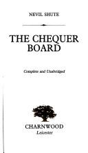The chequer board