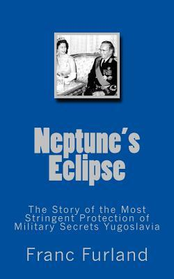 Neptune Eclipse