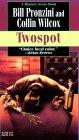 Twospot
