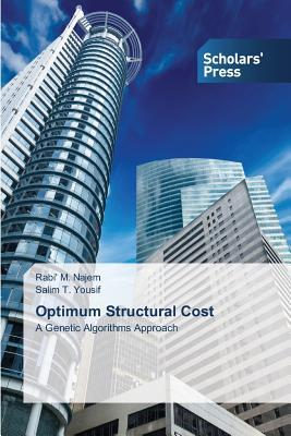 Optimum Structural Cost