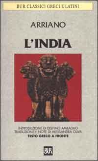 L' India