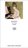 The dead - I morti