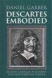 Descartes Embodied