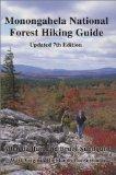 Monongahela National Forest hiking guide