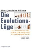 Die Evolutionsluege