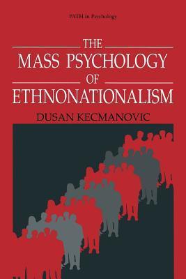 The Mass Psychology ...