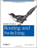 Packet Guide to Routing and Switching