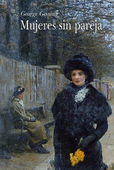 Mujeres Sin Pareja