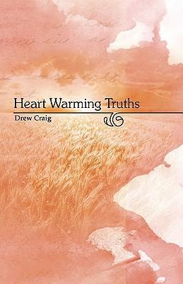 Heart Warming Truths