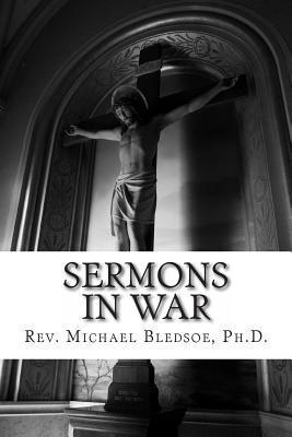 Sermons in War
