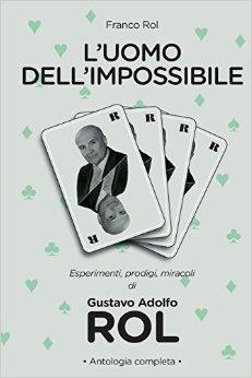 L'Uomo Dell'Impossibile