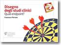 Disegno degli studi clinici
