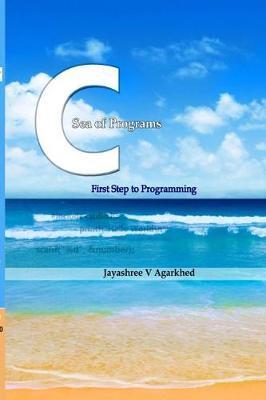 C-Sea of Programs