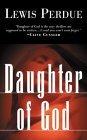 Daughter of God