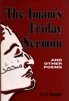 """The Imam's Friday Sermon"