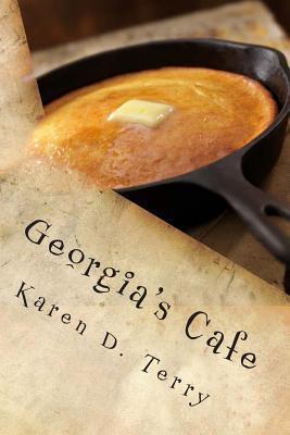 Georgia's Cafe