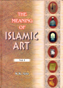 The Meaning of Islamic Art