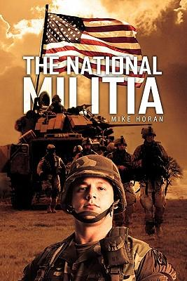 The National Militia