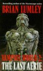 Vampire World: The Last Aerie Bk.2