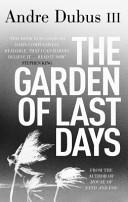 The Garden of Last D...