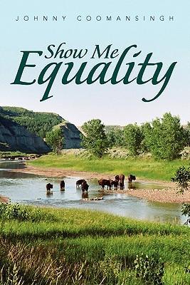 Show Me Equality