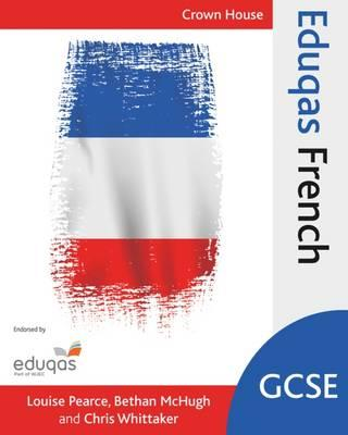 Eduqas Gcse French