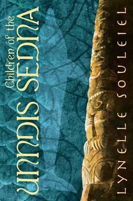 Children of the Unndis Sedna