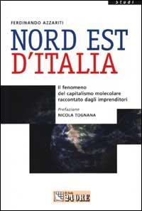 Nord Est d'Italia