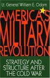 America's Military Revolution