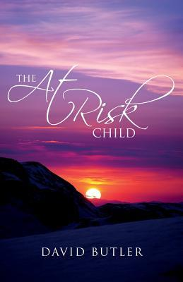 The at Risk Child