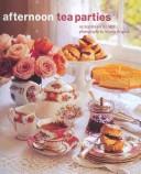 Afternoon Tea Partie...