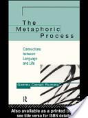 The Metaphoric Process