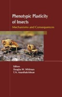 Phenotypic Plasticity of Insects