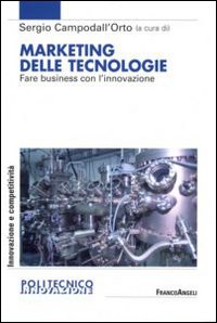 Marketing delle tecnologie