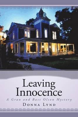 Leaving Innocence