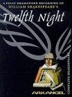 Twelfth Night: Perfo...