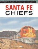 Santa Fe Chiefs
