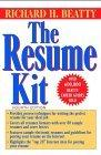 The Resume Kit, 4th Edition