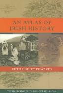An atlas of Irish history