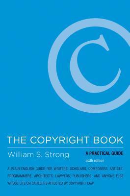 The Copyright Book