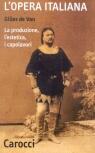 L' opera italiana